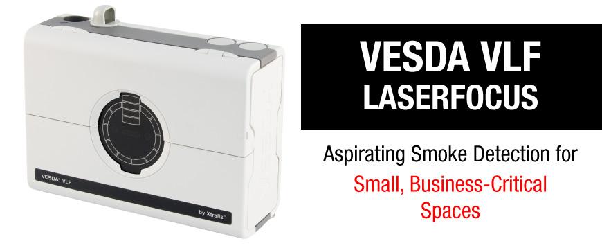 VESDA-VLF-Category-Header-.jpg