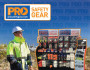 FlameStop Now Stock a Range of Essential PPE & Safety Gear